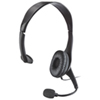 Insignia Headset With Microphone (NS-PAH5101-C)