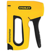 Stanley Bostitch Heavy-Duty Staple Gun (BOSTR150)