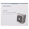 Insignia 400-Watt PC Power Supply