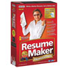 Individual Software Resume Maker Professional (FMC-R18)
