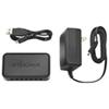 Insignia 7-Port USB 2.0 Hub (NS-PCH5721-C)