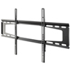 "Insignia 40"" - 70"" Fixed Flat Panel TV Wall Mount (NS-TVMFP23-C)"