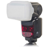 Bower Diffuser for Nikon SB-900/SB-910 (SFD900SBCAN)