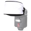 Bower Universal Flash Diffuser (SFD5CAN)