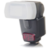 Bower Diffuser for Canon 430EX/430EX II (SFD430EXCAN)