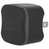 Insignia Universal Wall Charger (NS-AC1U2N-C) - Black