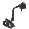 Insignia GPS Windshield Mount (NS-WSMNT-C)