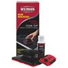 Weiman Cook Top Cleaner Kit (98C)