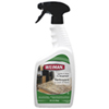 Weiman Granite Cleaner (113C)