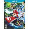 Mario Kart 8 (Nintendo Wii U) - Previously Played
