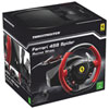 Thrustmaster Racing Wheel Ferrari 458 Spider Edition for Xbox One