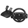 Volant de course T80 de Thrustmaster (PS4/PS3)