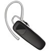 Plantronics Noise Cancelling Bluetooth Headset (M70)