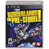 Borderlands : The Pre-Sequel (PS3)