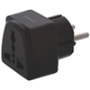 Insignia Wall Outlet Adapter Plug (NS-TPLUGE-C)