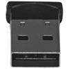 Mini clé électronique Bluetooth de classe 1 de StarTech (USBBT1EDR4) - Anglais