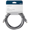 Insignia 2.4m (14ft.) Cat6 Network Cable (NS-PNW5614-C)