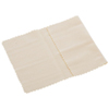 Insignia Lens/LCD Cleaning Cloth (NS-ABCLH-C)