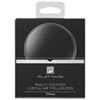 Platinum Series 77mm Camera Polarizing Filter (PT-MCCP77-C)
