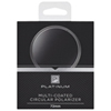 Platinum Series 72mm Camera Polarizing Filter (PT-MCCP72-C)