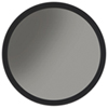 Platinum Series 67mm Camera Polarizing Filter (PT-MCCP67-C)