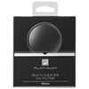 Platinum Series 58mm Camera UV Filter (PT-MCUVF58-C)