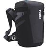 Sacoche de Thule pour grand appareil photo reflex (TPCH-102) - Noir