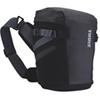 Étui de Thule pour appareil photo reflex (TPCH-101) - Noir