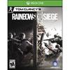 Rainbow Six: Siege (Xbox One)