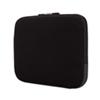 Housse pour portable de 13 po d'Insignia (NS-NB340-C) - Noir-gris