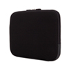 "Insignia 13"" Laptop Sleeve (NS-NB340-C) - Black/Grey"