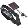 Avantree Sports Waist Pack (KSAM-004-BLK) - Black