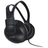 Écouteurs serre-tête SHP 1900 de Philips - Noir