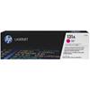 HP LaserJet 131A Magenta Toner (CF213A)
