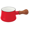 Dansk Kobenstyle Butter Warmer - Red