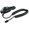 Insignia Lightning 15W Car Charger (NS-MPDCF3A5-C)