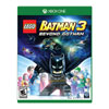 LEGO Batman 3: Beyond Gotham (Xbox One) - Previously Played