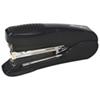 Swingline Low-Force Flat Clinch Stapler (SWI87830) - 35 Sheets - Chrome