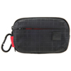 Platinum Series Point and Shoot Camera Bag (PT-PSB01-C) - Black