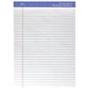 Sparco Premium Grade Legal Note Pad (SPRW1011) - White