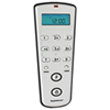 SkylinkHome Deluxe Remote Controller (TD-318) - White
