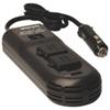 Convertisseur de courant c.a. 120-200 W de Wagan avec deux sorties USB et câble de 30 pi (EL2621)