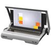 Fellows 12 Sheet Binding Machine (5006601)