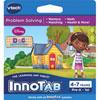 VTech InnoTab Doc McStuffins - 4 To 7 Years - English