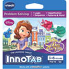 VTech InnoTab Sofia the First - 3 To 6 Years - English