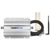Trousse d'amplificateur cellulaire directionnel U60 d'Uniden (UNI-005863)