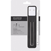 Moleskine USB-Chargeable LED Booklight - Black