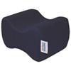 Coussin pour les jambes (BFSULPILB1) - Bleu