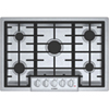 "Bosch 30"" Gas Cooktop (NGM8055UC)"