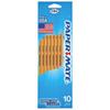 Sanford Paper Mate HB Pencil - 10 Pack